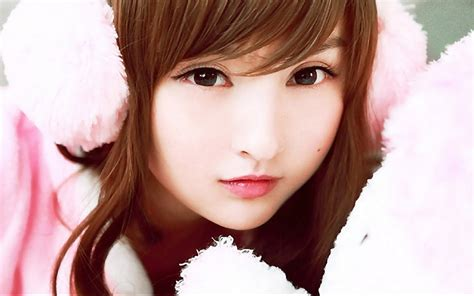 wallpaper cute girl pic cute and beautiful girls wallpaper pack 22 all entry