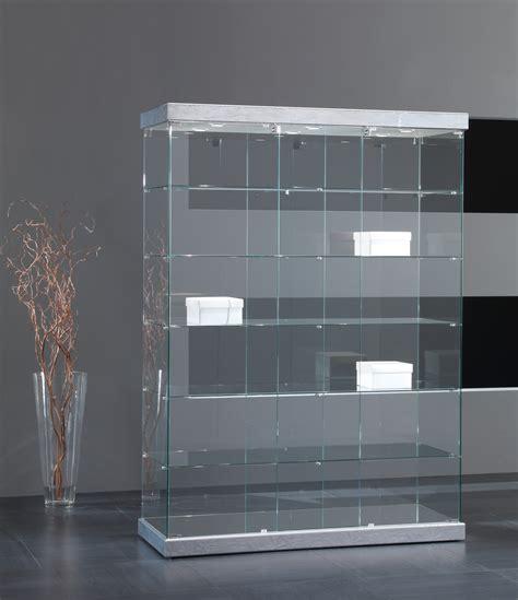 arredo gioielleria arredo gioillerie negozi gioielli vetrine espositive per