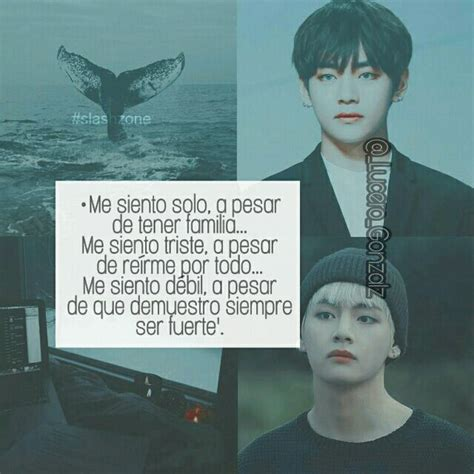 imagenes de amistad kpop im 225 genes con frases bts frases and k pop