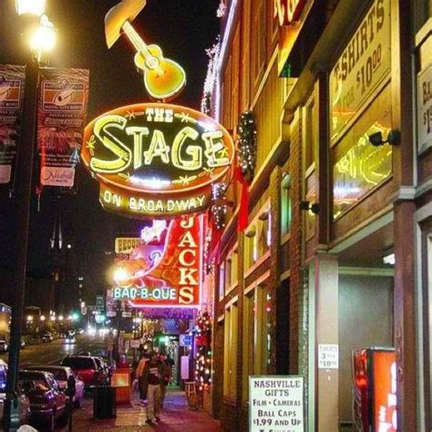 top bars in nashville 17 best images about nashville on pinterest tennessee
