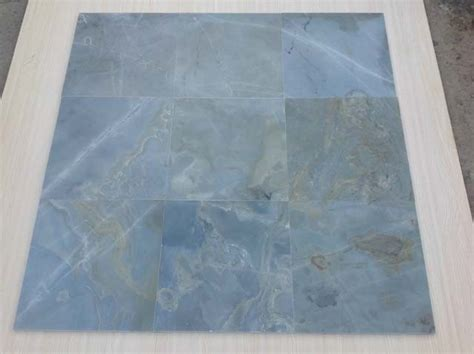 china ocean blue marble marble tile and marble floor photos pictures made in china com