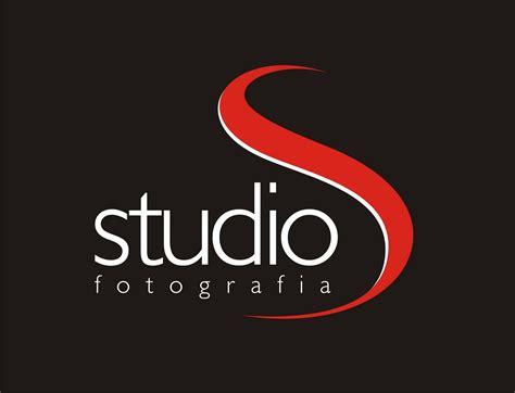 Bathroom Tile Ideas Black And White by Studio Logo