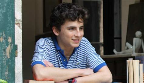 Just Call It The Miss Independent Awards by Timothee Chalamet Cmbyn Is Way Out Front At