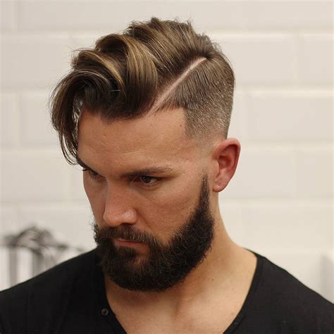 hombre hair on medium length hair medium length hairstyles for men 2017 men s hairstyles