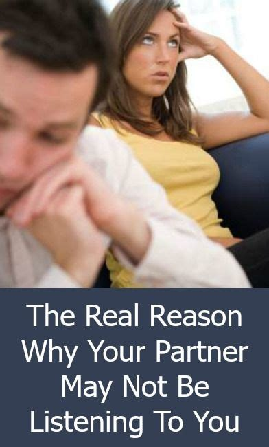7 Reasons To Not Be Married by 188 Best Images About Relationships On
