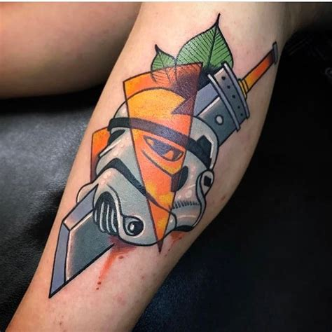 resistance tattoo 25 best ideas about florida tattoos on palm