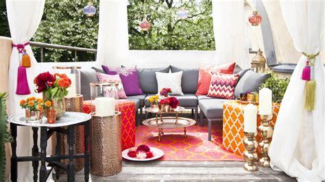 Runde Moderne Teppiche by Boho M 246 Bel Und Deko Rabatte Bis Zu 70 Westwing