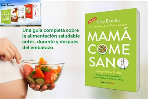 libro mam come sano quot mam 225 come sano quot a 1 89 euros libro digital en amazon julio basulto