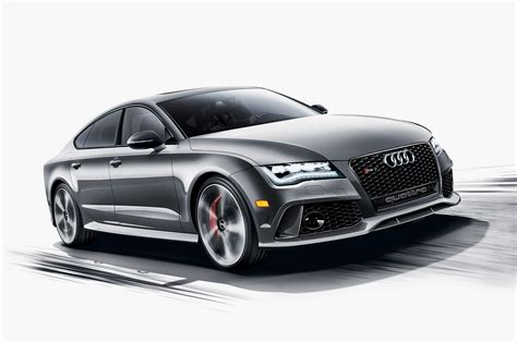 Rs7 Audi by Audi Rs7 Dynamic Edition Hypebeast