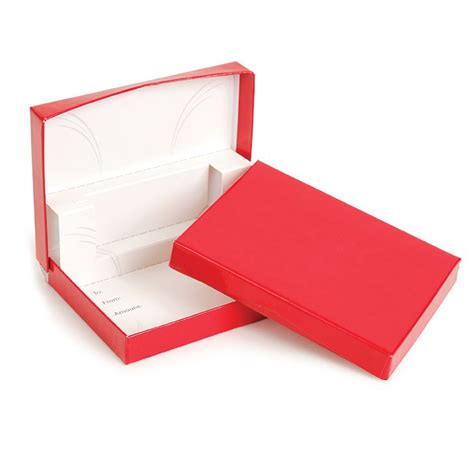 Pop Up Gift Card Boxes - pop up gift card boxes 4 75x 3 5x 0 625