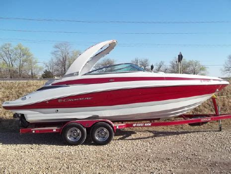malibu boats wichita ks page 1 of 16 boats for sale near wichita ks