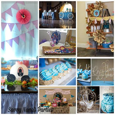 party themes in september 6 september kid s party themes free printables savvy nana