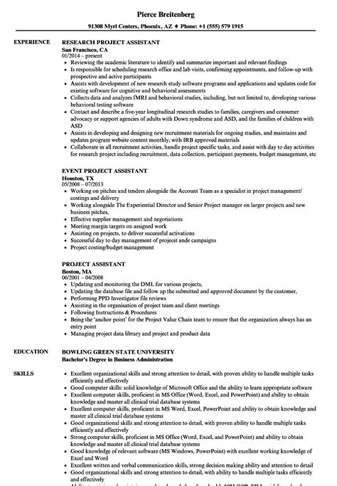 assistant manager resume examples bank manager resume bank branch