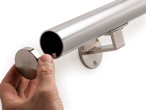 corrimano in alluminio corrimano in alluminio 28 images stecche e corrimano