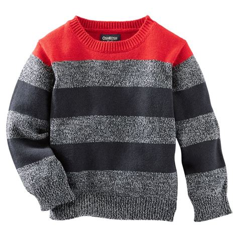 1000 ideas about boys sweaters on baby boy