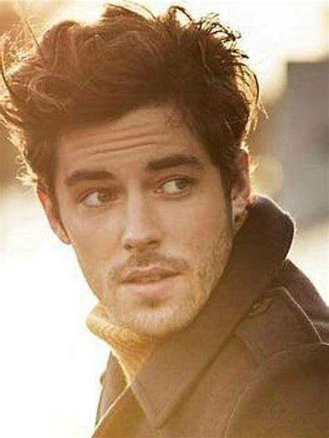 medium length hairstyles for boys top 50 men hairstyles mens hairstyles 2018