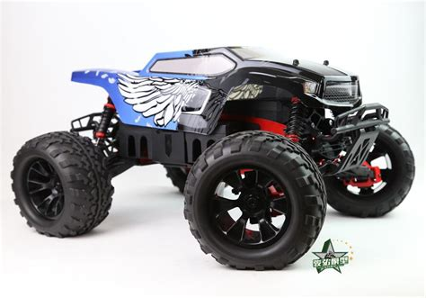 monster truck remote control videos remote control monster trucks www imgkid com the image