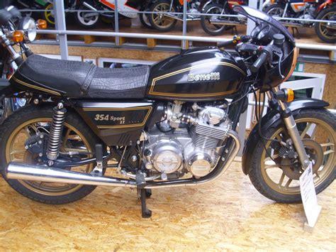 Motorradtreffen Hannover by Benelli Treffen Caferacer Forum De