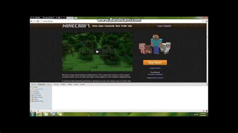 free server maker how to make a minecraft server free and easy