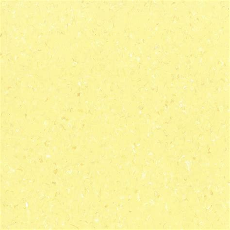 yellow sheet vinyl flooring houses flooring picture ideas