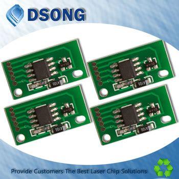 Chip Toner Cartridge Minolta Magicolor 16001650168016901700 M Compatible Toner Chip Cartridge Chip Toner Cartridge Chip