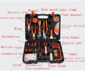 home depot tool rental price list pdf image gallery home tools list