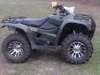 cheap honda four wheelers for sale.html | autos post