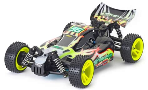 Rc Motorräder 1 5 by Carson Stormracer Exreme Pro Rtr Rc Car 1 10 103020