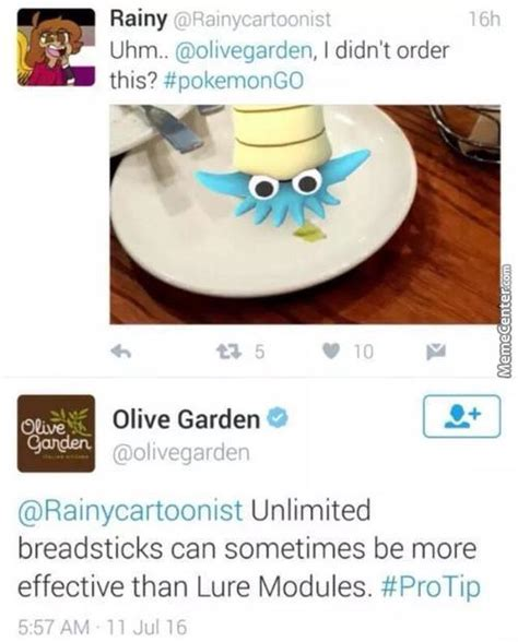 Olive Garden Meme - garden memes best collection of funny garden pictures