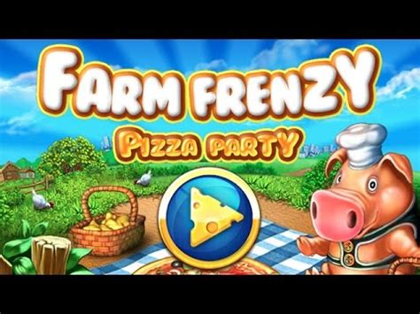farm frenzy: pizza party pc game download | gamefools