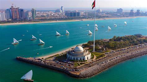 emirates vacations the best abu dhabi emirate vacation packages 2017 save up