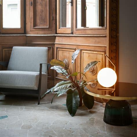 italienische leuchten italienische designer leuchten lifestyle mit qualit 228 t
