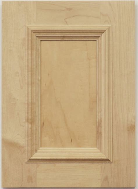 Cabinet Door Moulding by Fleming Cabinet Door With Applied Moulding