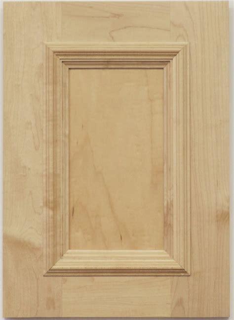 Cabinet Door Moulding Fleming Cabinet Door With Applied Moulding