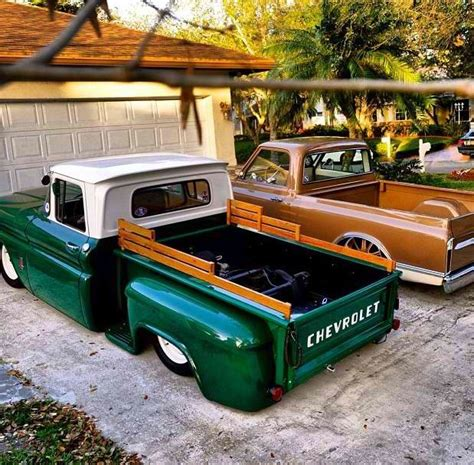 bed rails for trucks 17 best ideas about truck bed rails on pinterest truck