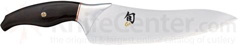 shun elite 10 chef s knife shun elite by ken 8 quot chef s knife with pakkawood
