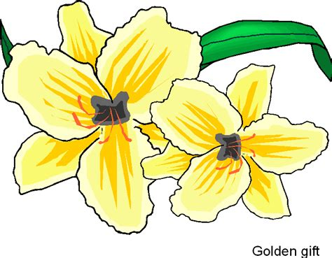 free clipart images microsoft microsoft free flowers clipart