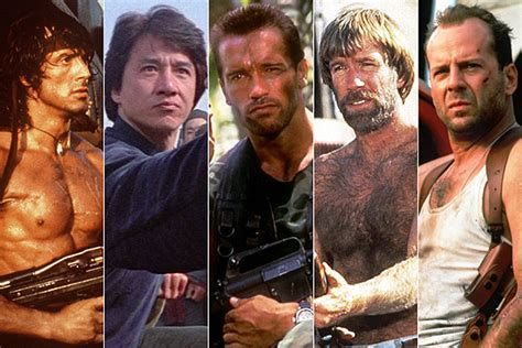 best hollywood actors of the 90s things i learned in my 20 s a cup of noodle soup