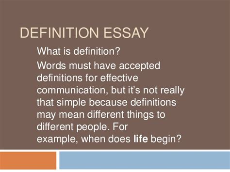 dissertion definition definition of definition essay driverlayer search engine