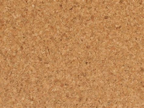 floating cork floor quot classic standard quot