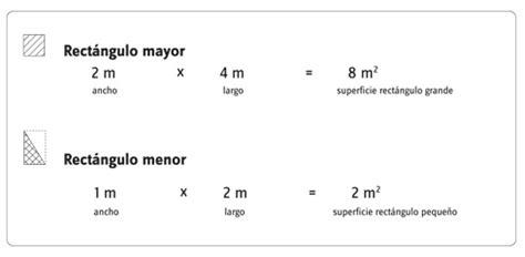 como calcular una superficie en metros cuadrados 191 c 243 mo calcular cer 225 mica piedra pizarra y baldosas