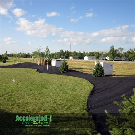 define backyard 22 best images about berms on pinterest landscaping