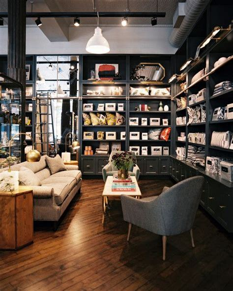 25 best ideas about retail store design on