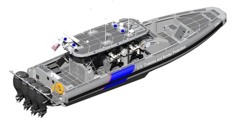 invincible boats government contract safe boats international minding your business