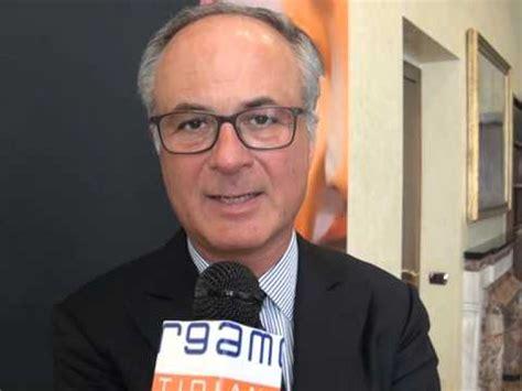 presidente ubi bergamonews intervista al presidente di ubi andrea
