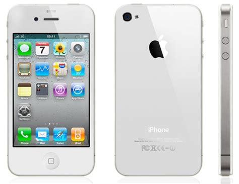 Hp Iphone 4 Di Malaysia iphone 4 in malaysia price specs reviews technave
