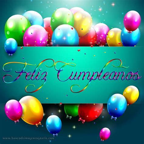 imagenes de cumpleaños con globos banco de im 225 genes para ver disfrutar y compartir