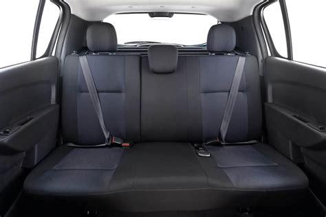 renault sandero interior renault sandero 2016 image 132