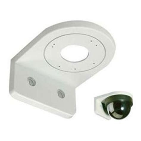 camera mounting bracket dome l type bracket