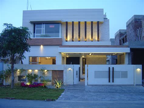 Home Design For 10 Marla In Pakistan | house designs pakistan 10 marla home deco plans